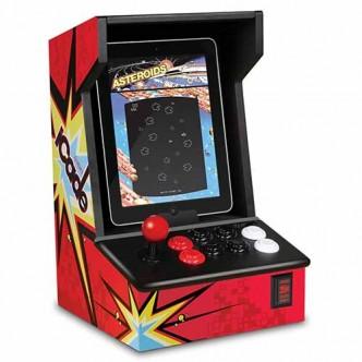 Cade Arcade Cabinet for iPad
