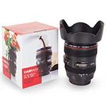 cammug-tazza-obiettivo-lenscup-macchina-fotografica