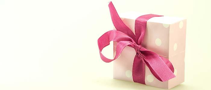 regali-di-natale-originali-per-lei