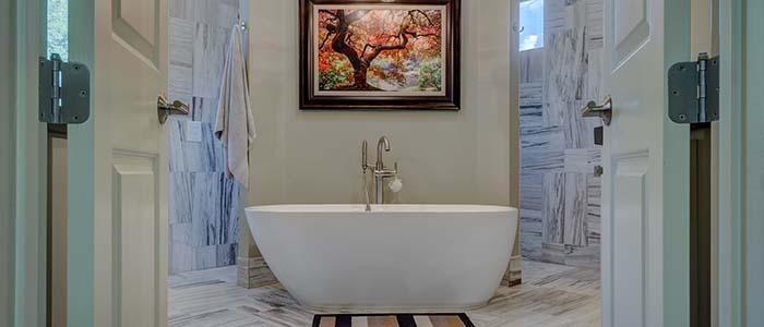 idee-regalo-natale-per-la-casa-bagno