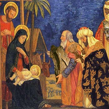 Frasi Natale Religiose.Auguri Di Natale Religiosi Frasi E Pensieri Cristiani