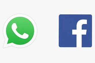 Auguri di Natale per Whatsapp Facebook