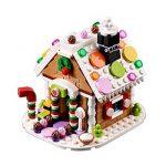 Giochi Lego per Natale