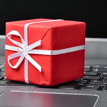 Regalo di natale tecnologico consigli e tante idee originali for Consigli regalo